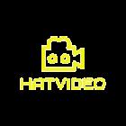 hatvideo